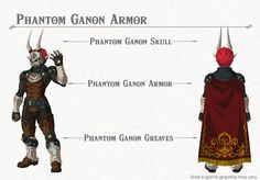 Image result for botw champions ballad armor