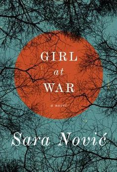 A child in a battle zone, ten-year-old Ana navigates the streets of 1991 Zagreb as Croatia erupts in war. This haunting literary novel bears witness to both her violent coming-of-age and her struggles with that past as a college student in New York.