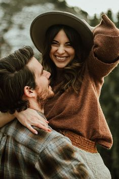 Kevyn Bruce Photography. Utah Wedding Photography. Boho outfit. Engagement photo outfits. Mountain engagement photos. Womens oufits. Unique engagement photo poses. couple photos.