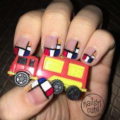 Bangles, Nail Art, Nails, Cute, Bracelets, Finger Nails, Ongles, Kawaii, Nail Arts