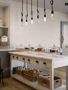 #Emilceramica #Brick Design Gesso 6x25 cm 068P0 | #Feinsteinzeug #Cotto Effekt #6x25 | im Angebot auf #bad39.de 27 Euro/qm | #Fliesen #Keramik #Boden #Badezimmer #Küche #Outdoor