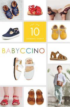 cd024b76c 114 Best Kids Style