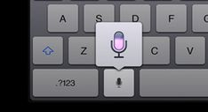 College Tip: Macbook Pro users, use the voice control on Microsoft Word so you can get essays completed quicker!