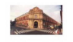 Museo de la Medicina de la UNAM