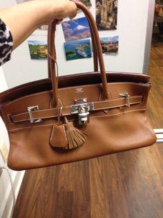 c1cd6166f5 ... coupon hermès birkin bag by jean paul gaultier b68d7 579fe