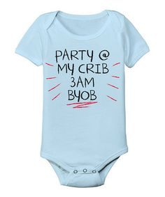 Tickle Those Funny Bones | zulily