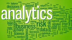 The web analytics world today is very complex. There is a range of tools on the market, from free and easy-to-use solutions to analytics suites costing hundreds of thousands of dollars a year. The abundance of different metrics and measurements makes it difficult for the average web analytics user to know where to start. However, there are still a ...