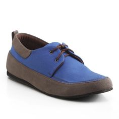 #Headway Flying Blue Size : 40-44 Price IDR195.000 Line/IG : @bodhicouture with @ BBM :58600791  #Onlineshop #ootdindo #instanusantara #sepatu #sepatumurah #jualbeli #resellerwelcome #trustedolshop #fashionista #lifestyle #shopping #shoutout #sale #selfie #style #swag #supplier #firsthand #original #handmade #premium #support #local #Indonesia #products