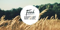 Spring Foraging in Cardiff with Food Adventure - EventsnWales, This guided foraging adventure is set to take place in mid May as the wild food spring larder