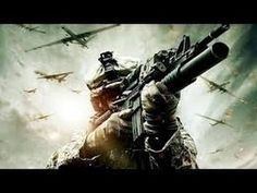 Best War Action Movies 2016 - Sniper Full Movies - Hollywood Action Full...