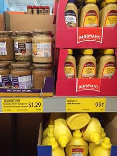 13 Secrets You Don't Know About Aldi Source: 13 Secrets you don't know about Aldi It is no secret that my favorite place to grocery shop is Aldi. Final Expense Life Insurance, Aldi Grocery Store, Aldi Meal Plan, Honey Mustard, Health Diet, Shopping Hacks, Deli, Food Hacks, Slow Cooker Recipes