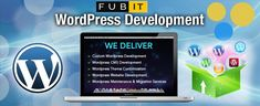 Fubit is a digital marketing agency that can provide full range of digital marketing services to the potential customers. Whether its website designing or search engine optimization services, this company is a God's grace for business owners. Its various packages will allow you to select the most favourable package as per your preferences. It provides budget-friendly services, so the seekers do not need to frown on the budget. Hire this company and see the results.