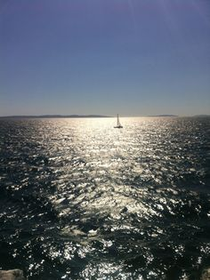 Dalmatia, Croatia Dalmatia Croatia, Airplane View, My Favorite Things, Beach, Places, Water, Outdoor, Gripe Water, Outdoors