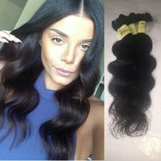 Accueillir en Gbetu TV: If you are based at Sapele, see what Teirrah Hair is offering!