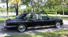 Rolls Royce Silver Spur, Rolls Royce Limousine, Bmw, Rolls Royce Limo