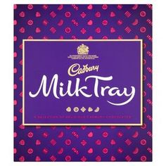 Search Results for gifts Cadbury Chocolate, Online Supermarket, Morrisons, Christmas Stuff, Xmas Gifts, Tray, Milk, Seasons, Personalized Items