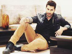 Bollywood Yeah! ♣ Varun Dhawan