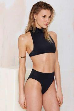 e811392e83 179 Best Just Swimwear images in 2019