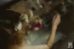 Lucian&Mona-Vaslui-RO - Marius Frim Photography - Fotograf nunta si portret » Marius Frim Photography – Fotograf nunta si portret