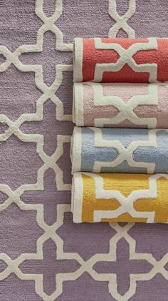 745 Best Rugs Rugs Rugs Images On Pinterest Home Depot