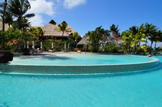 Hilton-Bora-Bora-Nui-17.jpg (600×399)