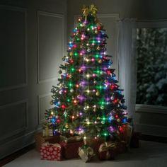 Weihnachtsbaum 3 meter
