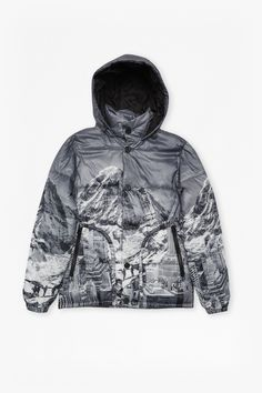 6ec15f00764c 122 Best Outerwear images in 2019