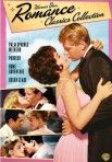 Rome Adventure 1962 - Suzanne Pleshette and Troy Donahue