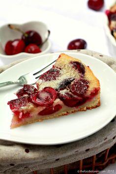 cherry clafoutis 3 main