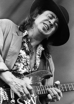 Beat Generation, Stevie Ray Vaughan, Number Two, Heart Eyes, Music Stuff, Rock Music, Rock And Roll, Guitars, Peeps