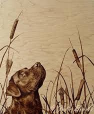 Image result for mice labradors game of thrones drawings art