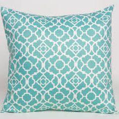 aqua pillows 20 x 20 - Google Search