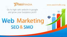#Best_SEO_Company_in_India #SEO_in_India has SEO experts, who can take your website /business in top rank. Our #SEO_Expert has special quality to beat your competitorsin this high competitive age. https://www.linkedin.com/pulse/best-seo-company-india-experts-seo-experts-in-india