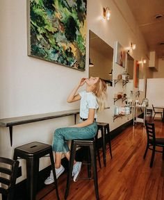 Pinterest • rachalcammuso •