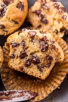 Lemon Cream Cheese Frosting, Cream Cheese Eggs, Goat Cheese, Lemon Blueberry Cupcakes, Raspberry Cake, Muffin Recipes, Cookie Recipes, Dessert Recipes, Cupcake Recipes
