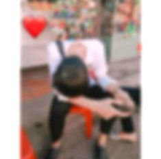 ✿ Follow Pinterest : Phạm Thanh Hoài ❤ Cute Relationship Goals, Cute Relationships, Facebook Bio Quotes, Cool Boy Image, Boy Images, Uzzlang Girl, Fake Photo, Bff Pictures, Flower Boys
