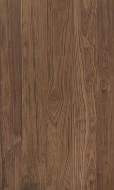 Walnut (no stain matte) Walnut no stain matte Share this: Walnut – No Stain Matte SW Collection Specifications Cut Live-Sawn Finish Type UV Polyurethane Grade Premium Texture Brushed / Hand … Walnut Wood Texture, Veneer Texture, Wood Floor Texture, Wide Plank Flooring, Stone Flooring, Grey And Gold Wallpaper, Android Wallpaper Abstract, Wood Patterns, Henna Patterns