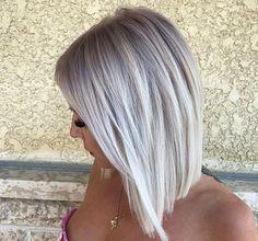 20 Ash Blonde Short Hair Ideas In 2020 Ash Blonde Short Hair Ash Blonde Short Blonde Hair