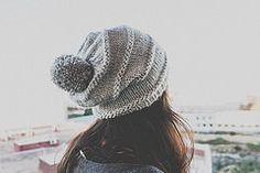 http://www.ravelry.com/projects/Lehandmade/buccaneer-hat gorro de lana