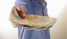 http://www.kredyt-forum.pl #kredyt #finanse #money
