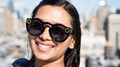 Snapchat Spectacles review: Wearables have never been this cool Read more Technology News Here --> http://digitaltechnologynews.com  Youd be forgiven if you looked at Snapchats  Im sorry Snap Inc.s  Spectacles and thought they were just another Google Glass.   Both face wearables have a camera for hands-free video recording after all. But the similarities stop there. Spectacles  aside from the whole camera-in-eyewear thing  couldnt be more different and thats why I think a lot of people are…