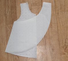 Colette Moscrop: KCWC day 2 - cross over back apron style top - child Pinafore Pattern, Pinafore Apron, Toddler Apron, Kids Apron, Apron Dress, Diy Dress, Sewing Aprons, Sewing Clothes, Sewing For Kids