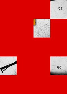 4 premières pièces de la couv. de CONTE A REBOURS, mon 2e roman à paraitre en juin 2012 aux Editions Numeriklivres, collection e-LIRE. Ce roman a été finaliste du concours WriteMovies.com Eté 2005, puis révisé en 2012. Il affiche 11 chapitres et env. 230K signes (180 p. de type IdC v.RB). ELE, http://eric-lequien-esposti.com