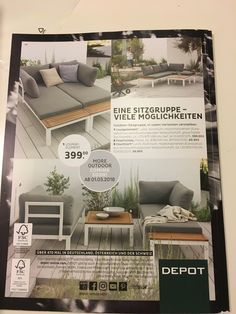 schneider ampelschirm playa 250 x 250 cm lidl online shop camping garten balkonien pinterest. Black Bedroom Furniture Sets. Home Design Ideas
