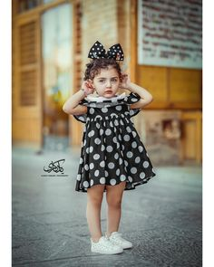 Image may contain: 1 person, standing, child and shoes Cute Kids Pics, Cute Baby Girl Pictures, Cute Outfits For Kids, Cute Little Baby Girl, Beautiful Baby Girl, World's Cutest Baby, Cute Baby Girl Wallpaper, Cute Babies Photography, Baby Dress Design