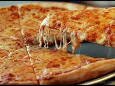 funny pizza video Way you need to add your #family #kid #baby #child #children http://ift.tt/1Jcz4mO