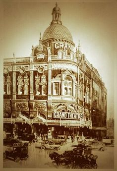 The Grand Blackpool Rock, Blackpool England, British Seaside, Beautiful Castles, Local History, Places Of Interest, Great British, Vintage Images, Airplanes