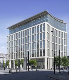 Support services provider Carillion has put community support and sustainability…
