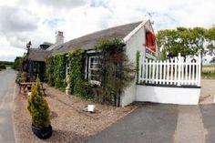 Cock & Bull Pub - Balmedie Aberdeenshire, Scotland (Scottish Gastropub of the Year 2012)