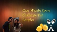 Interesting one minute kitty party game for couples Kitty Party Games, Adult Party Games, Kitty Games, Cat Party, One Minute Party Games, Bollywood Couples, Bollywood Party, Couple Games, Online Work